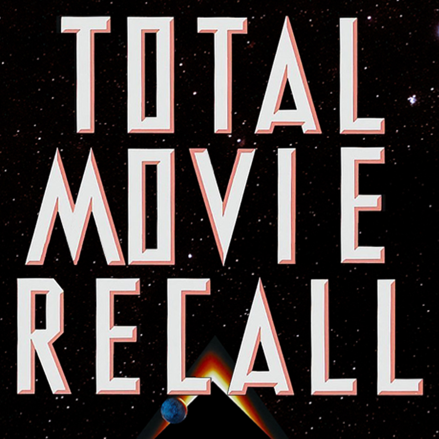 Total Movie Recall